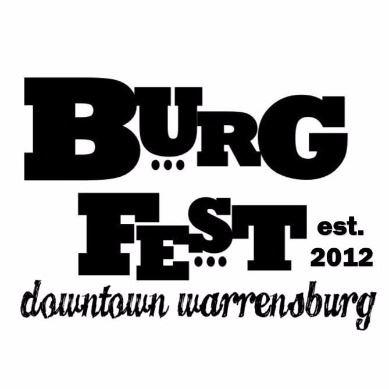 warrensburg mo breaking news