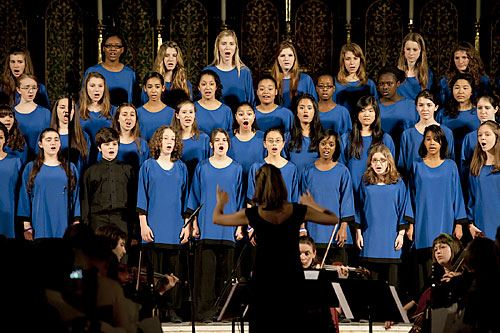 33_51_arts_youthchorus_z