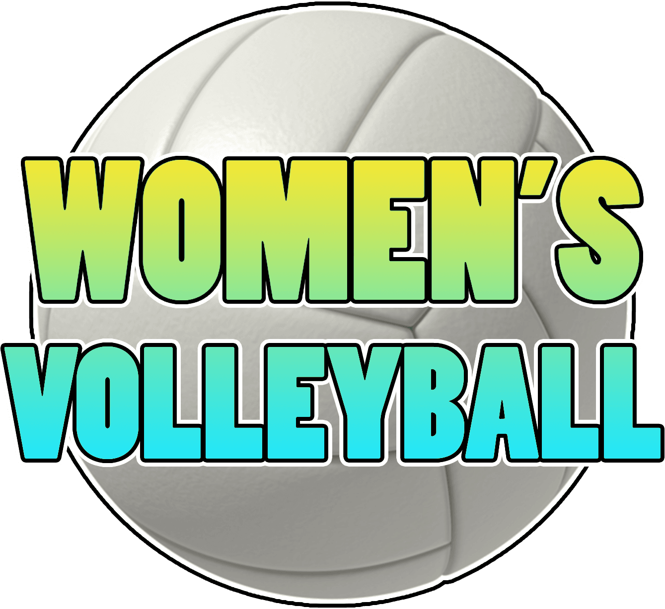 WomensVolleyball