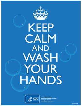 calm-wash-hands